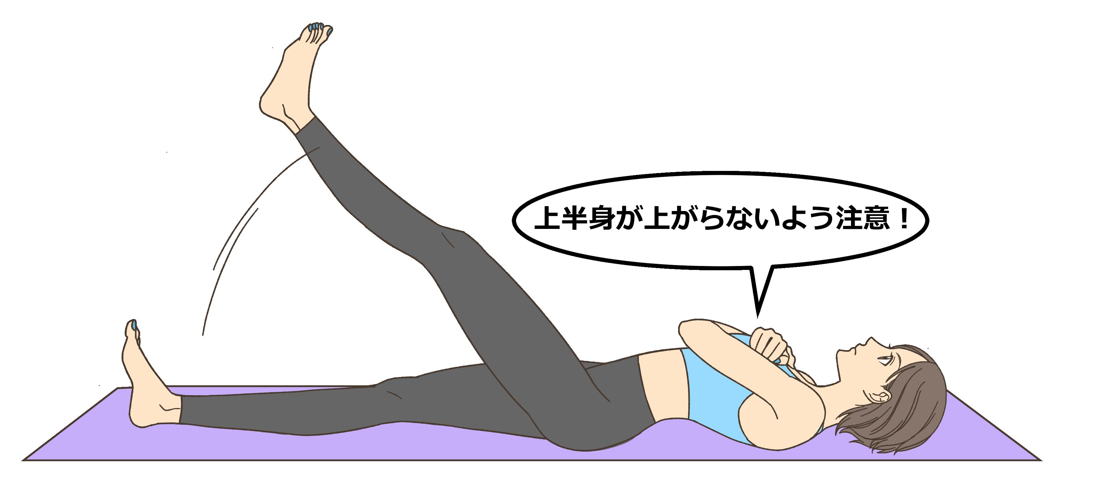 フラッター2
