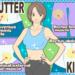 女性の腹筋トレーニング「フラッターキック」でアブクラックスを作ろう